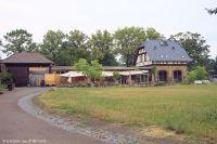 hofgut-oberfeld-12